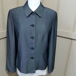 Laura Leigh Ltd. Collections Women's Business Top